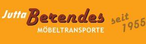 Mbeltransporte Berendes